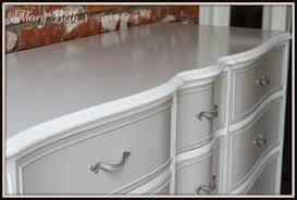 Drexel Heritage Dresser Hardware by Mary Beth U0027s Place Drexel Touraine How I Love Thee