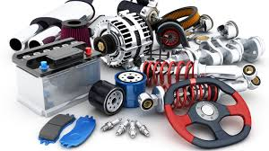 Likely To Frequent Major Auto Parts Chain Stores (UAA0427 ... Horizon Ford Is A Tukwila Dealer And New Car Used Tips On Buying Cars Truck Parts Online Vw Jetta Components Complete Auto Truck Parts Postingan Facebook Quality Used Body Junkyard Alachua Gilchrist Leon County Eeering Supplies Services Taupo 7687955709 Power Steering Pump Xc453a67ama Zf Recycler Wrecker Yard Supply Heavy Duty Partstruck Engine System Brake Vans Dealers Kent England Channel Commercials Likely To Frequent Major Chain Stores Uaa0427