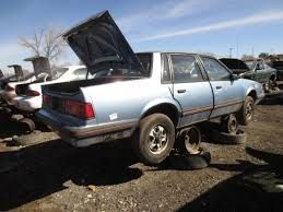Junkyard Find: 1989 Chevrolet Celebrity Eurosport Sedan - The Truth ... 1989 Chevy S10 Blazer Is A Plan Blazer Beer Beverage Truck Used For Sale In Indiana Chevrolet Cheyenne 3500 Crew Cab Pickup Truck Cab And C Ck 1500 Questions It Would Be Teresting How Many Suburban R10 Biscayne Auto Sales Preowned R3500 1 Ton Dually Start Up Youtube 1993 Silverado Extended For Nsm Cars Classics On Autotrader 2500 Stock 138594 Sale Near Columbus Video Junkyard 53 Liter Ls Swap Into A 8898 Done Right
