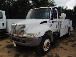 2004 INTERNATIONAL 4300 SERVICE TRUCK, VIN/SN:1HTMMAAN94H612049 ... 2003 Intertional Durastar 4300 Service Truck Item G5737 Olsen Truck Service Center Used Trucks Dont Have It 2275 My Pictures Pinterest Brush Offroad 4x4 Semi Tractor Wallpaper 2000 4700 Dc2429 Sold Tires Repair Georgia South Carolina Salvage Heavy Duty Low Profile Tpi Navistar Dealer Parts Redding Fleet 1980 F2674 Coastal Utility Mechanic In 4900 With Hiab 026t Crane Youtube 4200 Vt365 Body Crew Cab For Sale