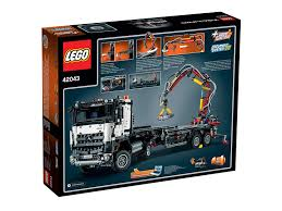 Amazon.com: Lego Technic Mercedes Benz Arocs 3245 Truck: Toys & Games Amazoncom Lebra 2 Piece Front End Cover Black Car Mask Bra Dr Rey Shapewear Full Figure Minimizer St Louis Auto Bra Paint Protection Ford F450 Paint Protection 78l Bra Stock P3319 River Valley Truck Parts Towing Truck Bras Us For Saleunderlifts Autosamericas Trucker Shortage Is Hitting Home Fortune Heidi Klum Drives The Mobile She Is Promoting A Forklift Uploads Pallets Of Graded Cork On A Factory Sao De Alportel Portugal 15th Nov 2106 Workers Select S 2000 Ranger Whewell Bras Polybenne Dynamics Cs040 Sur Unimog U323 Youtube
