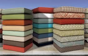 charming design designer leather sofa singapore charming natuzzi
