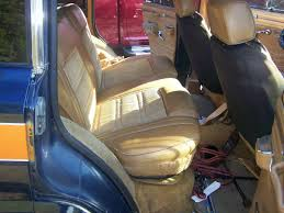 1986 Jeep Grand Wagoneer For Sale In South Jersey, NJ - $21K Ford Mustang Questions How Many 1964 12 Mustangs Were Made Dump Trucks For Sale Craigslist Dallas Bedroom Fniture By Owner Best Craigslist Dallas 20 New Photo Plan B Trucks Cars And Wallpaper All American Of Hensack Nj Dealer Eastern Ct Materials By Owner Plusarquitecturainfo Greenville Sc Used Best For Sale Prices 3 Houses Rent In South Jersey 1 Bedroom Apartment In Palm Beach County Florida For Five Alternatives To Where Dc Right Now