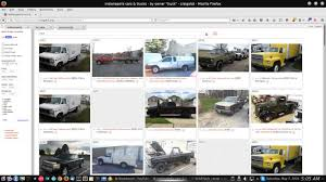 Cpagrip From $50 Perday - YouTube Dodge A100 For Sale In Indiana Pickup Truck Van 641970 Craigslist Lafayette Garage Sales 1 A Cornucopia Of Classifieds The Indianapolis South Bend Used Cars And Trucks By 2014 Harley Davidson Street Glide Motorcycles For Sale Com Home Design Ideas Crapshoot Hooniverse In Less Than 5000 Dollars Autocom And By Owner Best Blatant Truism Americans Automakers Still Love The