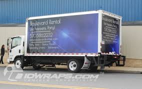 3M Vinyl Rental Delivery Box Truck Wrap In Scranton Rubbermaid Commercial Products 20 Cu Ft Cube Truckrcp4619bla Ford E350 1988 Cube Truck For Gta 4 E450 Hi Cube Box Truck Chevrolet G30 Truck 5 New 2017 Cutaway 12 Ft Dura Frp Body Chassis In Dome Lid Direct Office Buys Gta5modscom Belegant Van Wrap Fierce Wraps Surgenor National Leasing Used Dealership Ottawa On K1k 3b1 24 Wpower Liftgate Southland Intertional Trucks Production Grhead Production Rentals