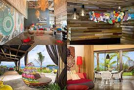 104 W Hotel Puerto Rico Vieques Home Away From Home Island Beach House Interior Design
