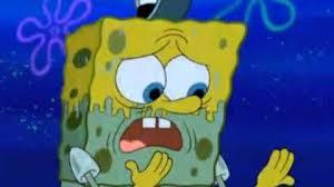 Spongebob Halloween Dvd Episodes by Spongebob Squarepants Halloween Short Spongebob Clip