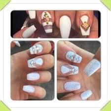 Bed Of Nails Nail Bar paradise nail bar u0026 salon 156 photos u0026 103 reviews nail salons