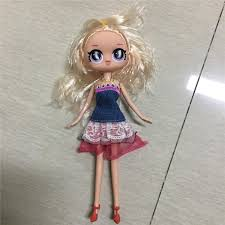 Shopkins Shoppies Wild Style Lippy Lulu Doll 1 Kg Barbie Doll Cake Price