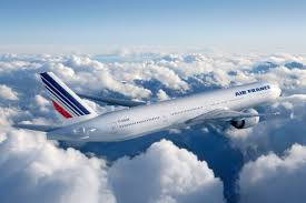 siege boeing 777 300er air air af how does the af s premium economy stack up to