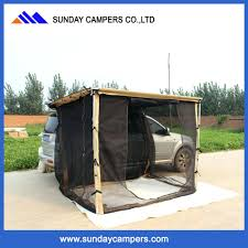 4×4 Awning Tent Campers Degree Car Side Roof Awning Tent View ... 270 Gull Wing Awning The Ultimate Shade Solution For Camping Eclipse Darche Outdoor Gear Arb 44 Accsories Product Catalogue Page Awnings Chris Awningsystems Tufftrek Rooftents 4x4 Tent Tailgate Quick Erect From Tuff Stuff 65 Shade Wall Winches Off Amazoncom 45 X 6 Rooftop Automotive Bugstop Room All Halvor Outhaus Uk Roof Rack Diy Aurora Roofing Contractors Top Tents And Side Vehicles Eezi Awn