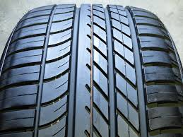 Used Goodyear Eagle F1 Asymmetric SUV 4X4, 275/45R21, 110W 1 Tire ... 110 Short Course Impact Wide Super Soft Premnt Red Insert Sc10 Rc Adventures Traxxas Summit Rat Rod 4x4 Truck With Jumbo Kong Slash 4x4 Or Stampede Bashing Radar Renegade R5 Mt Tyres Info 4x4earth Suv Tires Used Goodyear Eagle F1 At 255r20 110w 1 Tire For Sale Amazoncom Allterrain Mudterrain Light Automotive Waystone Run Flat 4wd Hummer Tires 37x125r20 Army Heavy Duty Firestone All Season Trucksuv Greenleaf Tire Show 2007 Dodge Ram 2500 8lug Magazine