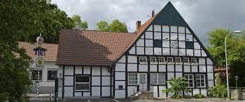 über uns gaststätte franz tecklenburg brochterbeck