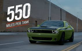 2018 Dodge Challenger - Fuel Efficient Engine Features 10 Best Used Diesel Trucks And Cars Power Magazine 2015 Toyota Tundra 4wd Truck Sr5 For Sale In Indianapolis In Ram Fuel Efficienct Most Economical Pickup Uk Professional What Should I Buy Autotraderca Wikipedia Heavyduty Economy Consumer Reports Cars Suvs Last 2000 Miles Or Longer Money 2018 Ford F150 Models Prices Mileage Specs Photos 2014 Gmc Sierra 1500 Slt4x4crew Cableathersunroof