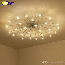 deckenleuchten schlafzimmer beleuchtung decke wohnzimmer