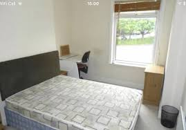 Double Room With Double Bed, Wardrobe, Desk, Chair, Bed Side Cabinet Desk Chair And Single Bed With Blue Bedding In Cozy Bedroom Lngfjll Office Gunnared Beige Black Bedroom Hot Item Ergonomic Home Fniture Comfotable Chairs Wheels Basketball Hoop Chair Bedside Tables Rooms White Bedrooms And Small Hotel Office Table Desk Lamp Wooden Work In Stool Space Image Makeup Folding Table Marvellous Computer Set 112 Dollhouse Miniature 6pcs Wood Eu Student Main Sowing Backrest Solo Stores Seating Reading 40 Luxury Modern Adjustable Height