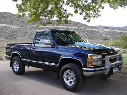 1993 Chevrolet Silverado Best Image Gallery #12/18 - Share And Download Crider4_6 S 2006 Chevy Silverado Truck Profile Kat Rays Bad Black 600hp 06 Gmc Sierra 2500hd Hirowler 1997 Chevrolet 1500 Regular Cab Specs Photos Bond On Cowl Induction Youtube 6768 Blazer Suburban Jimmy Pickup Steel 2 Cowl Induction V8s10org View Topic Diy Hood Hoods 8187 Silverado Hood Roll Pan Lvadosierracom Exterior