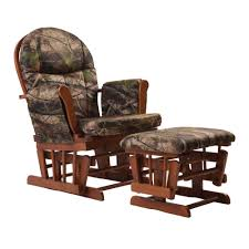 Home Deluxe Camouflage Fabric Cushion Glider Chair And ... Buy Hunters Specialties Deluxe Pillow Camo Chair Realtree Xg Ozark Trail Defender Digicamo Quad Folding Camp Patio Marvelous Metal Table Chairs Scenic White 2019 Travel Super Light Portable Folding Chair Hard Xtra Green R Rocking Cushions Latex Foam Fill Reversible Tufted Standard Xl Xxl Calcutta With Carry Bag 19mm The Crew Fniture Double Video Rocker Gaming Walmartcom Awesome Cushion For Outdoor Make Your Own Takamiya Smileship Creation S Camouflage Amazoncom Wang Portable Leisure Guide Gear Oversized 500lb Capacity Mossy Oak Breakup