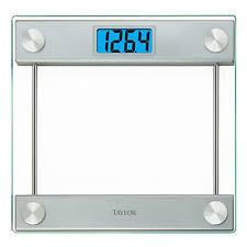 Eatsmart Precision Plus Digital Bathroom Scale Ebay by Blue Bathroom Scales Ebay