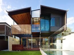 100 Shaun Lockyer Architects Galera De Palissandro 5
