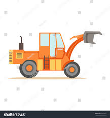 Road Digger Truck Machine Part Roadworks Stock Vector 610075439 ... Digger And Dumper Truck Stock Photo Image Of Bulldozer 1436866 Dump Stock Photo 1522349 Shutterstock Tony The Cstruction Vehicles App For Kids Diggers Amazoncom Hot Wheels Monster Jam Rev Tredz Grave Unit Bid 51 2006 Sterling Truck With Derrick Boom Used Bauer Tbg 12 Man 41480 Digger Trucks Year Little Tikes Dirt 2in1 Toys Games And Working With Gravel Large Others Set In Tampa Tbocom Intertional 4400 Hiranger Bucket Small Bristol Museums Shop Bruder