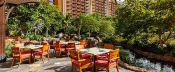 Ahwahnee Dining Room Wine List by Makahiki Buffet Dining Aulani Hawaii Resort U0026 Spa