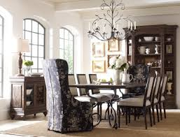Kincaid Furniture Artisans Shoppe Dining Room Collection