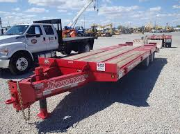 2017 Interstate 40DLA Tag Trailer For Sale | Morris, IL | I1219 ... 58 Inrstate Dump Trailer Schindler Equipment Smarts Truck Beaumont Woodville Tx The Indiana Eyes Tolls Targeting Trucks Transport Topics I40i65 Reopens After Semi Hits Bridge In Nashville Newschannel Dealing With Hours Vlations Beyond Your Control In Elds Used 2002 Isuzu Npr Landscape Truck For Sale In Ga 1774 Bodies Competitors Revenue And Employees Owler Columbia Sc Traffic Armored Truck Plummets Off 77 Volvos New Greensboro Dealership Photos Heavy Hauling Danville Il I74 Central 217 Moving On The Of Things 712