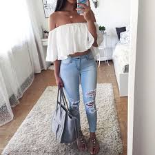 Pretty Outfits Best 25 Cute Date Ideas On Pinterest For