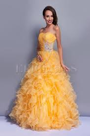 282 best quince stuff c images on pinterest quince dresses