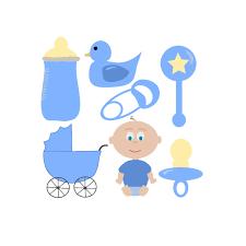 Baby Boy Graphics Free Download Clip Art Free Clip Art
