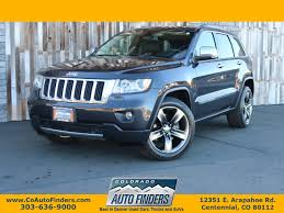 Listing ALL Cars | 2012 JEEP GRAND CHEROKEE LIMITED EDITION Willys Trucks Ewillys Page 16 Craigslist Denver Used Cars Online Toyota And Suvs Soneffs Master Garage European Repair Service United States Car Parts Stevinson Automotive Co Norfolk Motors Porsche Audi Dealer In Lakewood Prestige Imports 2010 Ford Ranger For Sale 80201 Autotrader Chevy Near Me Autonation Chevrolet North Family Tom The Tow Truck The Double Decker Bus City Finiti For Of Denver And By