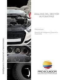 Patio Tuerca Panama Direccion by Proec As2013 Automotriz1