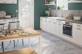 image de placard de cuisine meuble de cuisine castorama
