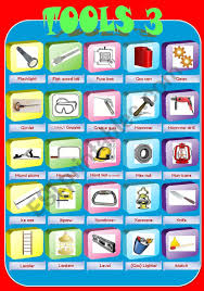Pictonary TOOLS 3 - ESL Worksheet By Miry Riot Merch Coupon Code Olight S1r Ii 1000 Lumens High Performance Cw Led Single Imr16340 Powered Upgraded Magnetic Usb Rechargeable Sideswitch Edc Flashlight With Battery Fleshlight Promo Code 15 Off Euro Weekly News Costa Del Sol 24 30 May 2018 Issue 1716 Dirty Little Secret Kendra Stuerzl Home Facebook Nsnovelties Hashtag On Twitter February Oc By Duncan Mcintosh Company Issuu The Manchester United T Shirt Audrey Alexis Gospel Light Promotion Cherry Moon Farms Fleshjack Coupon