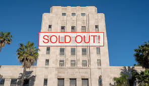 100 Art Deco Architecture A New Deal For LB Streamline Moderne And