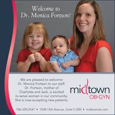 Midtown OB GYN Columbus, Georgia - Home | Facebook Obituaries Feb 1623 2014 Bereaonline Meet The Team Neonatology Amda News Blackburn Chapelmartin Funeral North Branch Mi Funeral Home And Directory Pickerington Central High Fox Weeks Directors Mfr Country Us Ohio Today Spring 2016 By Ohiotoday Issuu Gun Memorial Healing Cerfication Online Traing Mckeesport Monyough Obituaries