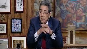 رأي الجمهور في أداء خالد النبوي لشخصية طومان باي في مسلسل