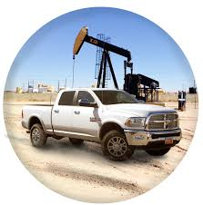 Oil And Gas Industry | Rent 2017 Trucks, Don't Settle For Old Used ... Nlt Used Drexel Slt30 Forklift For Sale Rental Forklift Budget Car Truck Rental Sales Go Cedar Rapids Blog How To Operate Lift Gate Youtube Cars At Low Affordable Rates Enterprise Rentacar Electrical Industry Best Trucks Prices On Your Job Site Work Of Sema Tensema16 3 Things You Should Check With Flex Fleet Foto Wrap Vehicle Advertising Google Free Unlimited Miles No Caps Drive Pickup Guaranteed Heavy Duty Semi Fancing Services In Calgary Buy Or Lease Next Properly Load A Pickup Move The Moved