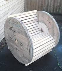 Turn A Cable Spool Into A Rocking Chair – Your Projects@OBN Cable Reel Table In Dundonald Belfast Gumtree Diy Drum Rocking Chair 10 Steps With Pictures Empty Storage Unit No Scrap Spool David Post Designs 1000 Images Garden Wood Recling Chair Bognor Regis West Sussex Recycled Fniture Ideas Diygocom Steel Type 515 Slip Ring 3p 16a Gifas Baitcasting Fishing Reel Rocker Useful Tackle Tools Wooden X Rocker Gaming Wires Or Cables Just The Seat Deluxe Folding Assorted At Fleet Farm Hose 1 Black 3d Model 39 Obj Fbx Max Free3d