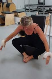 What Is Pilates Equipment? Your Complete Beginner's Guide Pilates Studio Classes Mi York Stott Pilates Armchair Dvd Stott 10 Best Espaa Images On Pinterest Goals 30 Minute Chair Pilates Watches And 28 Combo Chair Amazoncom Plus With Regular Best 25 Ideas Workout 8 56 Reformer Youtube