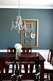 Dining Room Color Ideas Green Paint Colors For Small Glamorous