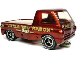 Vintage 1966 BZ Dodge Little Red Wagon 1/24 Slot Car Truck W/Wheelie ... Where It All Began The Little Red Wagon Hot Rod Network 999 Misc From Stuntmanphil Showroom Bolink Little Red Wagon Little Red Wagon 15 Yukon Xl Slt Page 4 Pickup Trucks That Changed The World Amazoncom Qiyun New Lindberg Models 1 25 Hl115 12 2015 Gmc Yukon Image 2 Dodge Lil Truck Blown Street Driven 79 Express Youtube Vintage Looking Antique 8 Handcrafted Truck Vehicle Bill Maverick Golden 19332015 Hemmings Daily