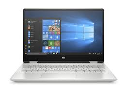 HP Pavilion X360 14-dh0008ca Full-HD Convertible Laptop Magazine Store Coupon Codes Hp Home Black Friday 2018 Ads And Deals Cisagacom Best Laptop Right Now Consumer Reports Pavilion 14in I5 8gb Notebook Prices Of Hp Laptops In Nigeria Online Voucher Discount Parrot Uncle Coupon Code Dw Campbell Goodyear Coupons Omen X 2s 15dg0010nr Dualscreen Gaming 14cf0008ca Code 2013 How To Use Promo Coupons For Hpcom 15 Intel Core I78550u 16gb 156 Fhd Touch 4gb Nvidia Mx150 K60 800 Flowers 20 Chromebook G1 14 Celeron Dual