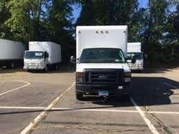 Box Trucks For Sale: Box Trucks For Sale Greenville Sc