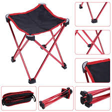 2019 Aluminum Alloy Folding Chair Seat Stool Fishing Picnic Camping Hiking  BBQ Beach Backpack Fishing Chairs With Carry Bag From Mix21kg, $8.51 | ... Folding Beach Chairs In A Bag Adex Supply Chair With Carrying Case Promotional Amazoncom Rest Camping Chair Outdoor Bleiou Portable Stool Fishing Details About New Portable Folding Massage Chair Universal Carrying Case Wwheels Carry Bag The Best Carryon Luggage Of 2019 According To Travel Leather Carry Strap System For Tripolina Blackred 6 Seats Wcarry Extra Large Comfortable Bpack Kingcamp Kc3849 China El Indio Ultralight Set Case 3 U975ot0623