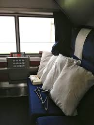 watch amtrak bedroom tour amtrak blog