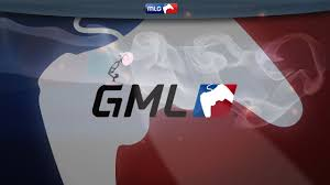 663 mlg major league gaming spoof pixar l luxo jr logo youtube