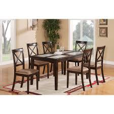 wayfair formal dining room sets home design ideas
