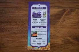 Spirit Halloween Sarasota Hours by Walt Disney World Blog